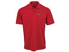 Men's St. Louis Cardinals Tribute Polo Shirt