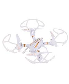 Remote Control Camera Drone