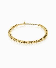 Cuban Link Collection Bracelet