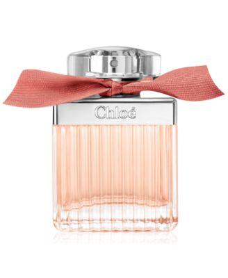 Chloé Roses de Chloé Eau de Toilette, 2.5 oz