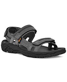Men's Hudson Hiking Sandals