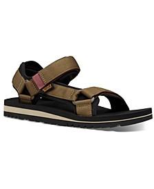 Men's Universal Trail Sandals