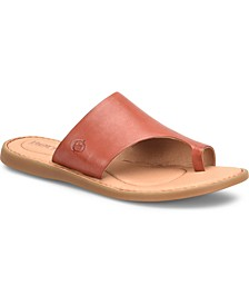 Women's Inti Comfort Sandals