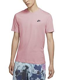 Men's Sportswear Club T-Shirt