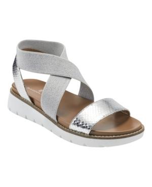 Women's Anly Platform Sandals Women's Shoes