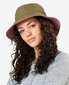 Women's Dover Sun Hat