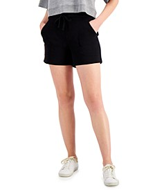 Lounge Shorts, Created for Macy's