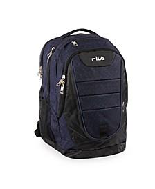 Osiris XXL Laptop Tablet Backpack