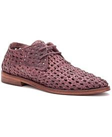Women's Minstrel Shoe