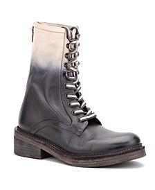 Women's Adalina Boot