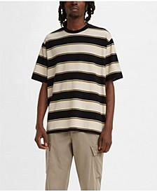 Men's Stay Loose Short Sleeve T-shirt