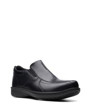 Men's Wader Twin Loafer Men's Shoes