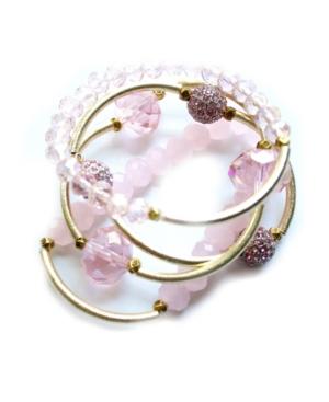 Women's Paradise Bracelet Set