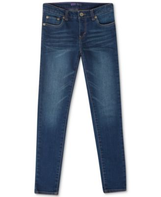 Image of Levi's® 710 Super Skinny Jean, Big Girls (7-16)