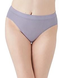 B-Smooth Hi Cut Brief Underwear
