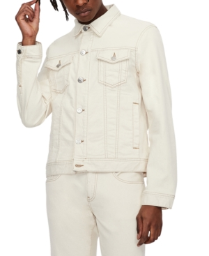 18974566 fpx - Men Fashion
