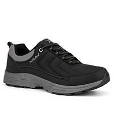 Men's Footwear Flex Sneaker