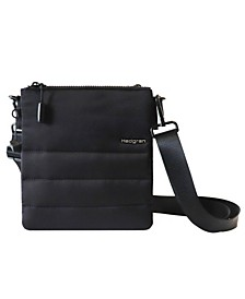 Women's Audrey Crossbody Bag