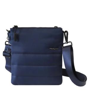 Women's Audrey Crossbody Bag