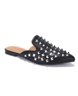 Women's Enny Mules Women's Shoes