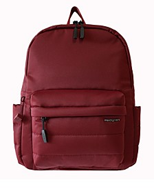 "Women's Jeannie 13"" Laptop Backpack"