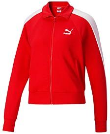 Women's Iconic T7 Jacket