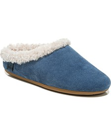 Women's Paloma Slippers