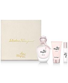 Salvatore 3-Pc. Amo Ferragamo Per Lei Eau de Parfum Gift Set