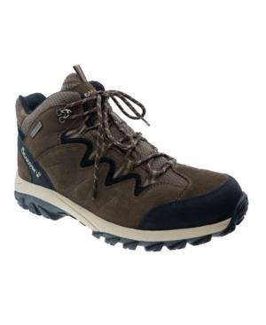 Men's Lars Hiker Boot Men's Shoes