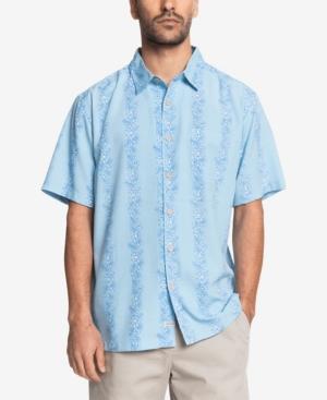 Men's Tigerblood Short Sleeve Shirt