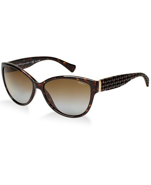 Ralph Lauren Ralph Sunglasses, RA5176P