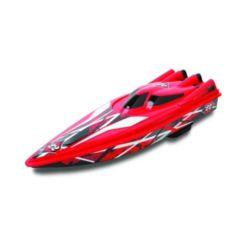 Sharper Image Rc Speedboat Racers
