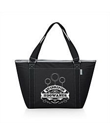Harry Potter Quidditch Topanga Cooler Tote Bag