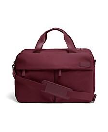 City Plume 24 Hour Bag