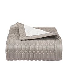 Luxembourg Quilt, King