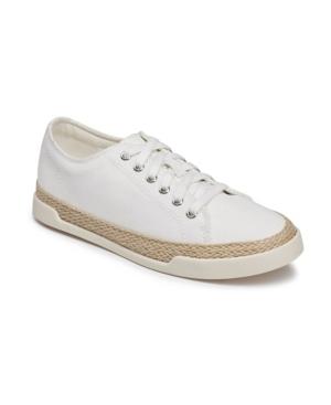 Women's Rylie Sneakers Women's Shoes