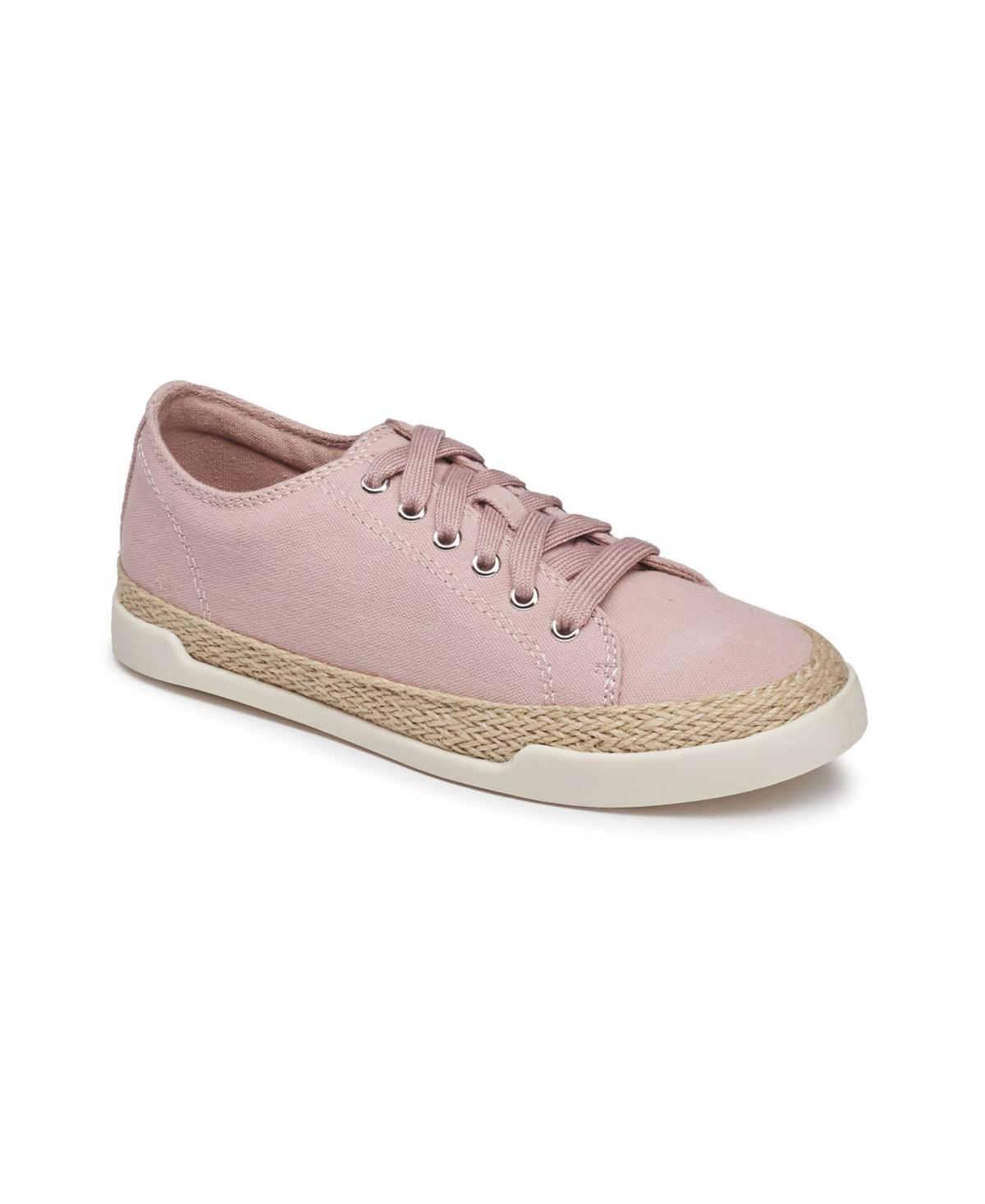 Esprit Women's Rylie Sneakers Women's Shoes