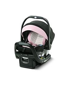 SnugRide SnugFit 35 DLX Infant Car Seat