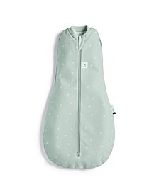 Baby Boys and Girls 0.2 Tog Cocoon Swaddle Bag