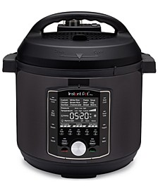 Pro 6-Qt. Multi-Use Pressure Cooker