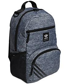 Women's National 2.0 Backpack