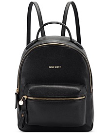 Tansy Backpack