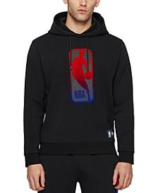 BOSS Men's BOSS x NBA Hooded Sweatshirt