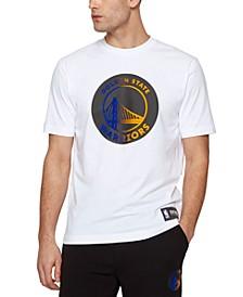 BOSS Men's BOSS x NBA T-shirt
