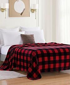 Buffalo Check Blanket Collection
