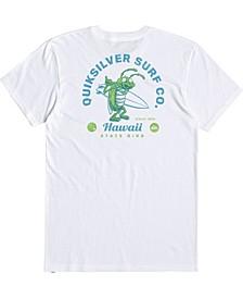 Men's Hawai Roach Coach T-shirt