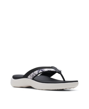 Women's Cloudsteppers Lola Sand Sandals Women's Shoes