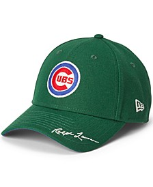 Men's MLB Cubs™ Cap