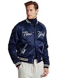 Men's MLB Yankees™ Jacket