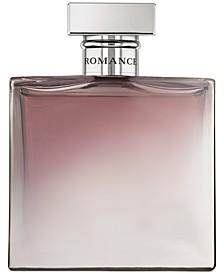 Romance Parfum Spray, 3.4-oz.